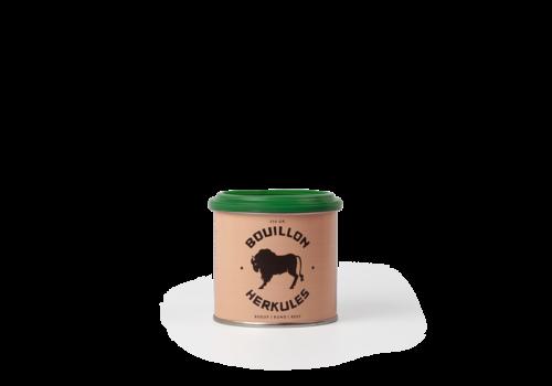 Bouillon Herkules Rundsbouillon (250g)