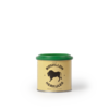 Bouillon Herkules Natürliche Hühnerbrühe (250g) -