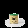 Bouillon Herkules Natuurlijke kippenbouillon (250g)