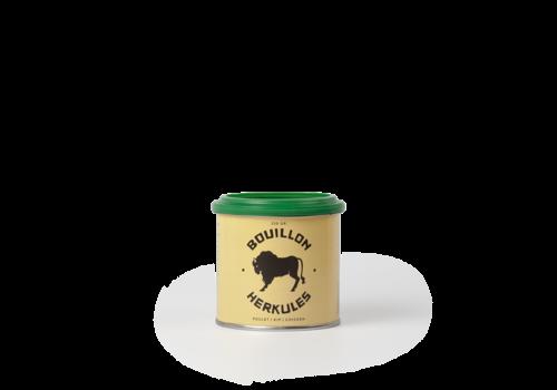 Bouillon Herkules Hühnerbrühe (250g)