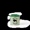 Bouillon Herkules Natürliche Gemüsebrühe (250g)