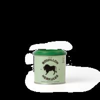Natuurlijke groentenbouillon (250g)