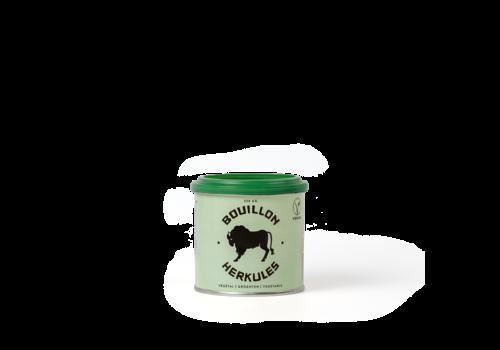 Bouillon Herkules Gemüsebrühe (250g)
