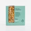 I Just Love Breakfast Handgemachtes BIO-Granola #5 Pecan-Almond Fanbox (700g)