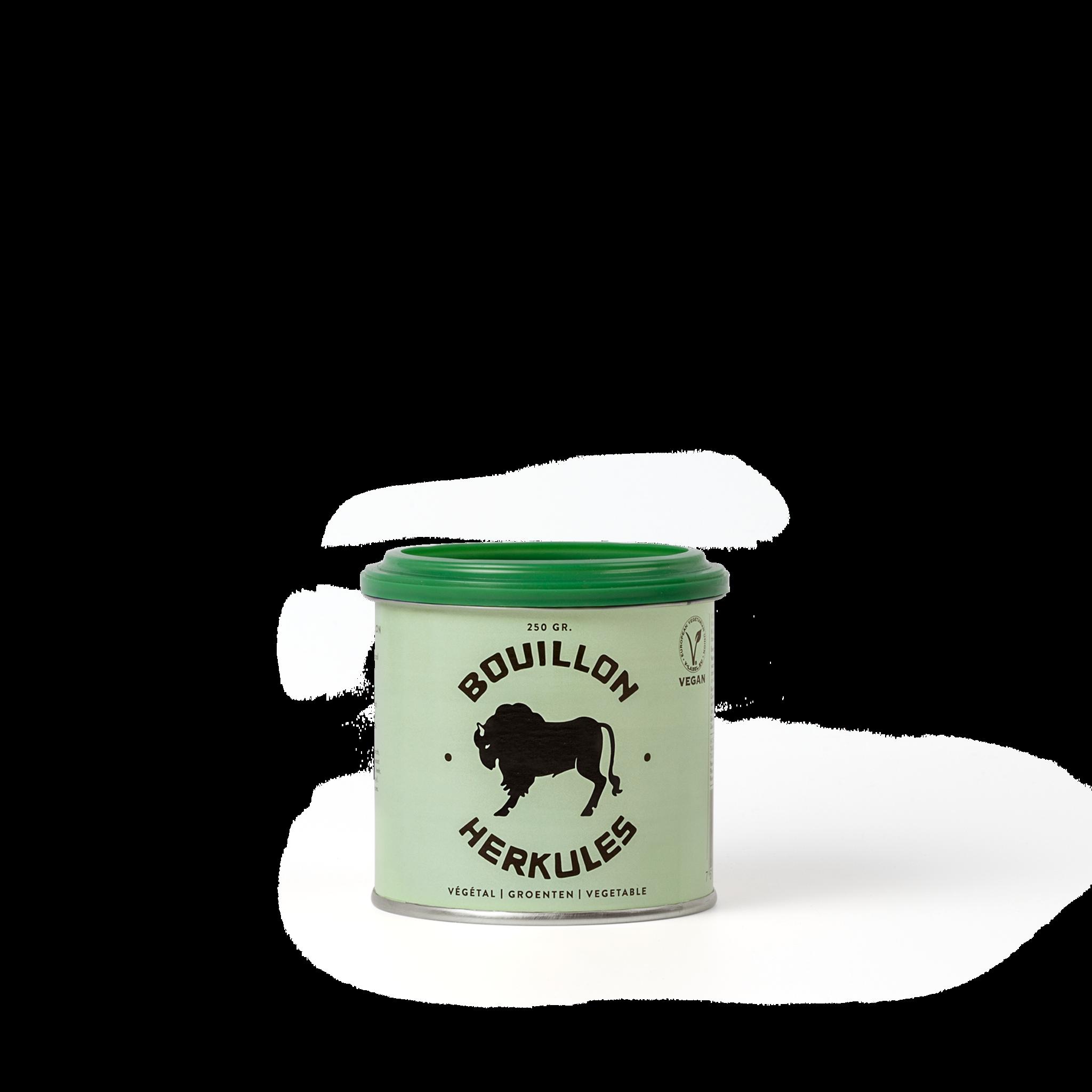 bouillon-herkules-groentenbouillon