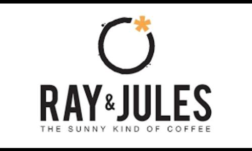 Ray & Jules