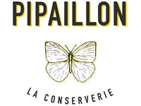 Pipaillon