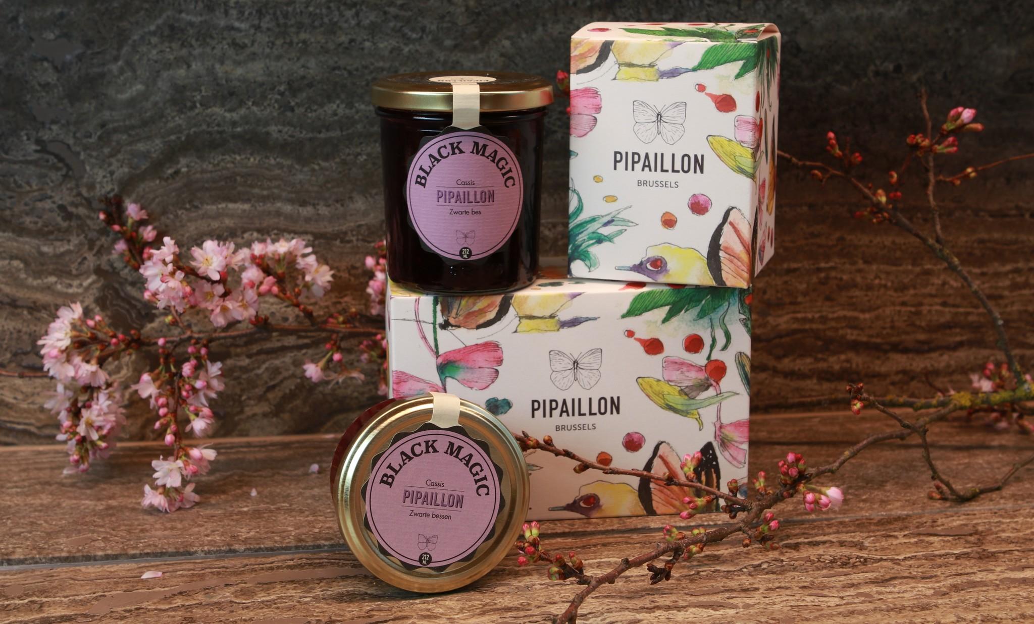 pipallon-conserverie-confiture