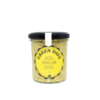 Pipaillon Green Days biologische tapenade van groene olijven (212ml)