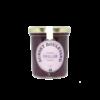 Pipaillon Handgemaakte frambozenconfituur (212ml)