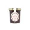 Pipaillon Dark Side Of The Spoon handgemaakte pruimenconfituur met chai & yuzu (212ml)