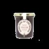 Pipaillon Handgemaakte pruimenconfituur met chai & yuzu (212ml)