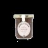 Pipaillon Miss Figgy handgemachte Feigenmarmelade (212ml)