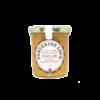 Pipaillon Handgemaakte mandarijnconfituur (212ml)