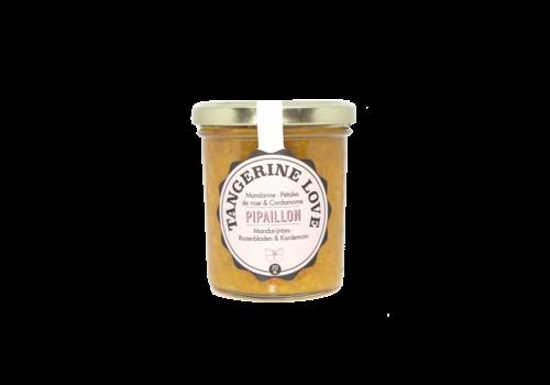 Pipaillon Mandarinenmarmelade (212ml)
