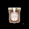 Pipaillon Zesty Pear Killer handgemachte Birnenmarmelade (212ml)