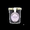 Pipaillon Deep Purple handgemachte Marmelade aus Blaubeeren  (212ml)