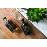 Belgischer, handgemachter gin (500ml)
