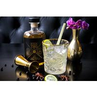 Belgische, handgemaakte gin CLASSIC  (500ml)