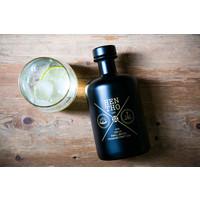 Belgischer, handgemachter gin NOAH (500ml)