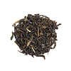Whittard of Chelsea Losse groene thee 'Jasmine' (100g)