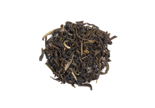 Whittard of Chelsea Jasmine tea (100g)