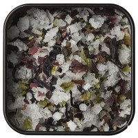 Salzflocken mit Seetang (55g)