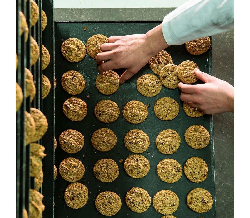 Charlotte Chocolat glutenvrije koekjes 120g