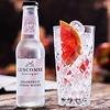 Luscombe Handgemaakte Grapefruit tonic (200ml)