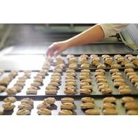 Biscuit Selection glutenvrij (4x80g)