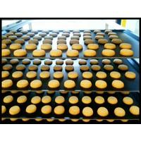 Biscuit Selection glutenfrei (4x80g)