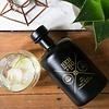 HenTho Spirits Miniflesje handgemaakte, Belgische gin NOAH (40ml)