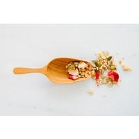 Handgemachtes BIO-Granola # 8 Erdbeer-Mango-Crunch (250g)