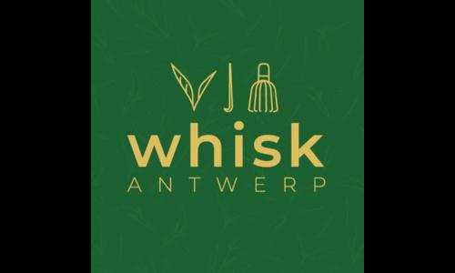 Whisk Antwerp