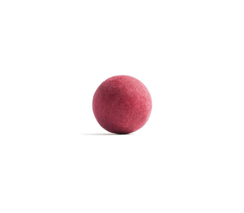 Pairing Geschenkbox mit  Bottega Rosé prosecco