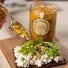 Pipaillon Yellow Submarine biologische gekonfijte citroen (450g)