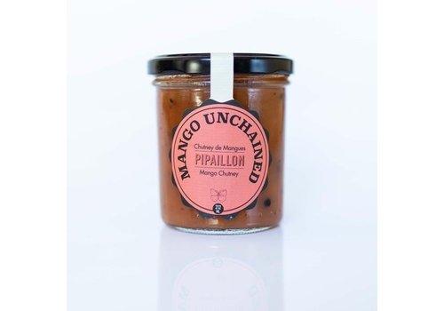 Pipaillon Mango unchained (212ml)