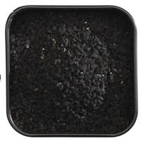Nigella zaadjes (zwarte komijn) BIO (50g)