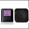 Mill and Mortar Nigella zaadjes (zwarte komijn) BIO (50g)