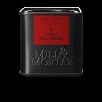 Chili Pul Biber BIO (45g)