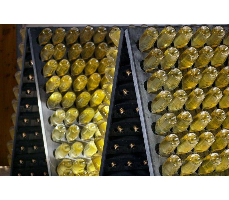 Mini prosecco flesje Gold (20cl)