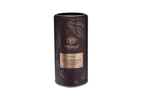 Whittard of Chelsea Warme vegan chocolade uit Londen (350g)