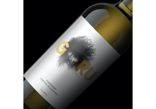 EGO Bodegas Spanischer Weißwein (75cl) - El Goru