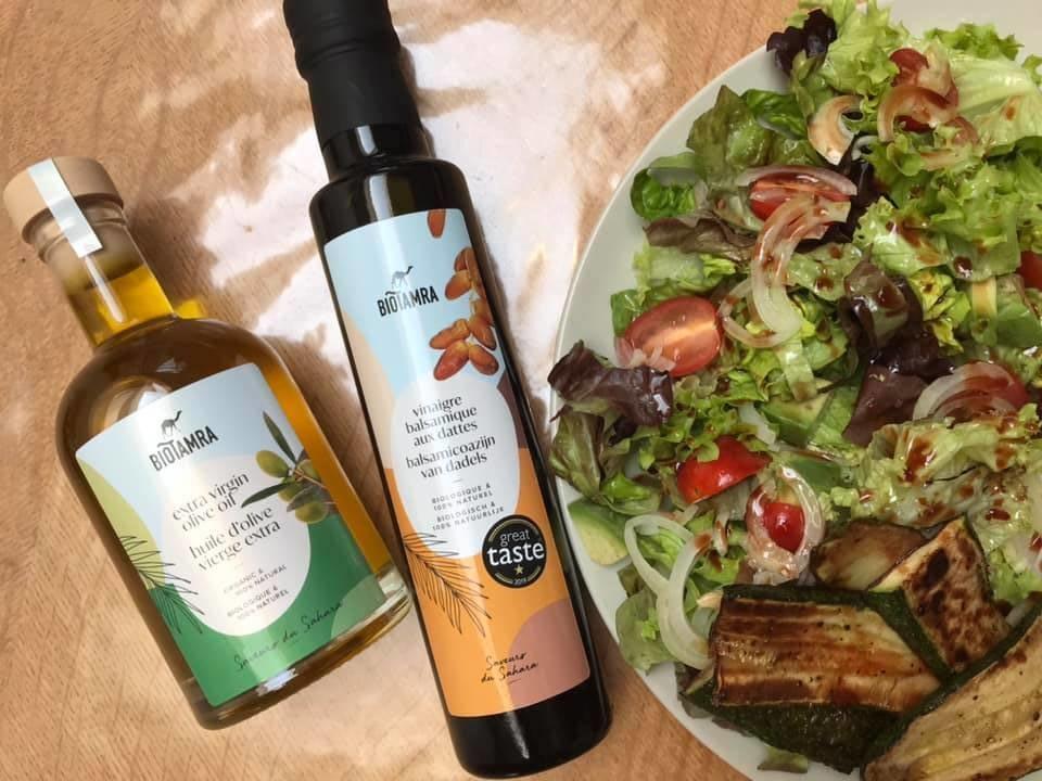 biotamra-salade