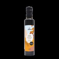 BIO balsamico azijn van dadels (250ml)