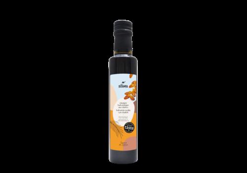 Biotamra BIO balsamico azijn van dadels (250ml)