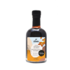 Biotamra BIO balsamico crème van dadels (335g)