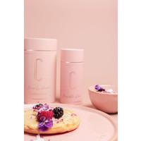 Luxury soja pancakes mix (250g)