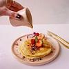 Cocotine Luxury soja pancakes mix (250g)