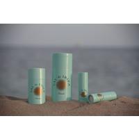 Lipstick granito keukenzout (31g)